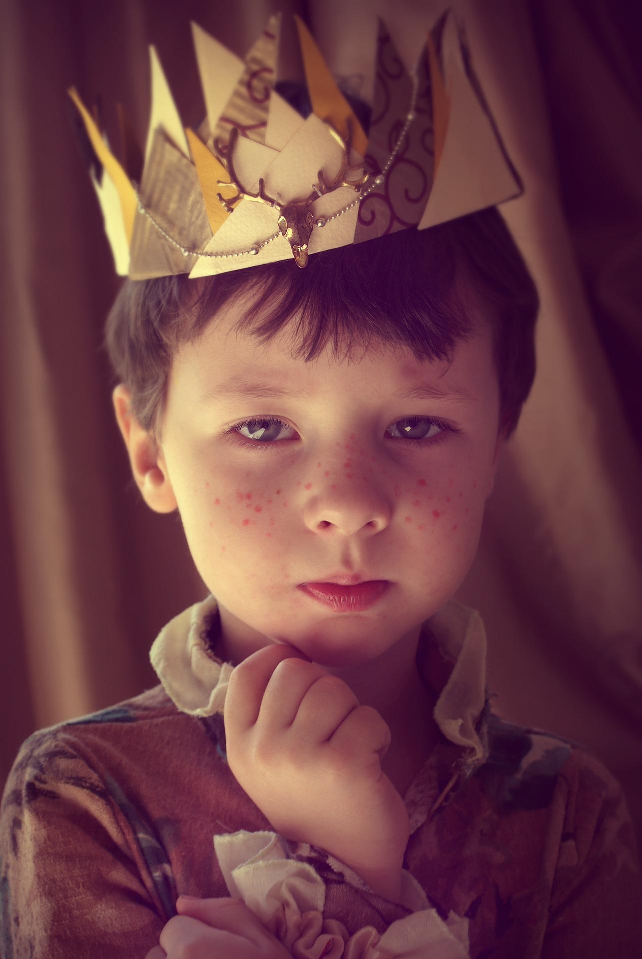 prince-2974364_1920