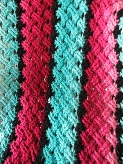 Celtic Weave